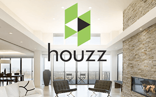 Houzz Architect7
