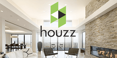 Houzz Profile of Architect7
