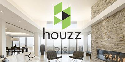 Houzz Profile of Architect7